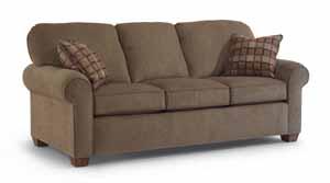 Trade In Sofa Sale