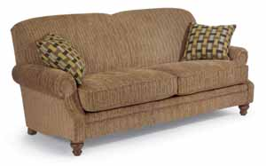 Example Any Sofa Now On For 1199 Less Trade In 200 Get Of These Flexsteel Sofas Your Final Cost 999
